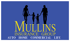Mullins Insurance Group